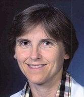Elizabeth Berry-Kravis MD PhD