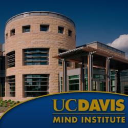 UC Davis MIND Institute - Square