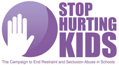 StopHurtingKidsCampaign