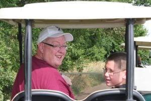 SW Chicago Golf 2013-2