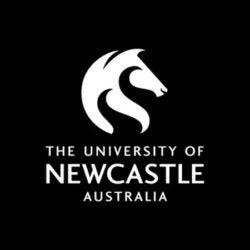 the_university_of_newcastle_logo[1]