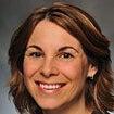 Melissa Raspa, PhD