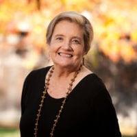 Randi Hagerman, MD