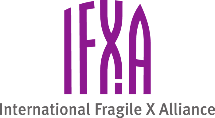International Fragile X Alliance