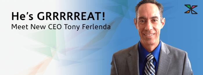 TonyFerlendaFacebook