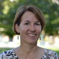 Sharon Kidd, MPH, PhD