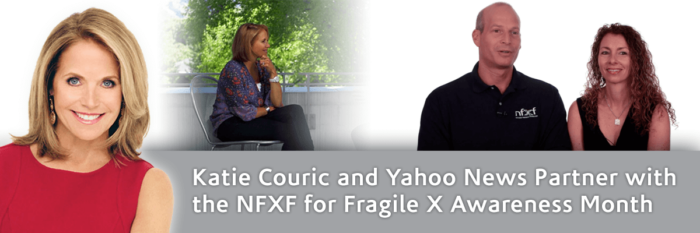 Yahoo-News-Fragile-X-Awareness-Month-article