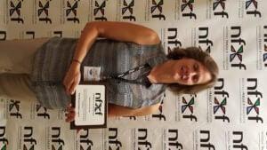 Denise Devine, Western Massachusetts Fragile X