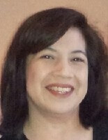 Janet Rivera