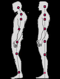 2 illustrated human figures
