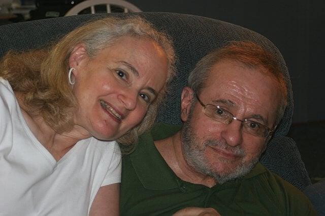 Terri.Vince.2011