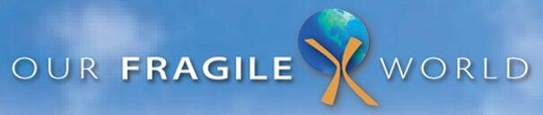 Our Fragile X World