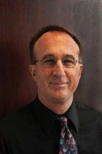 Robert Miller, Executive Director of the NFXF