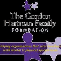 Gordon-Hartman