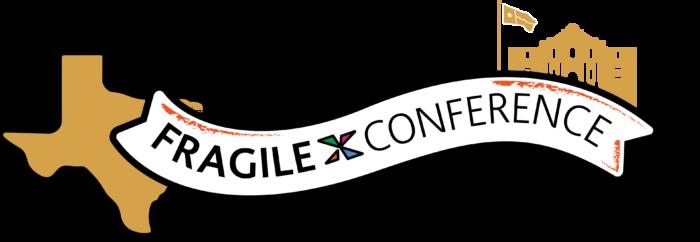 Horizontal-Logo-Optimized-Web