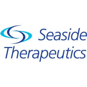 Seaside Therapeutics