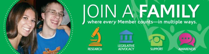 MembershipPAGEBanner