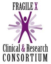 FXCRC_logo