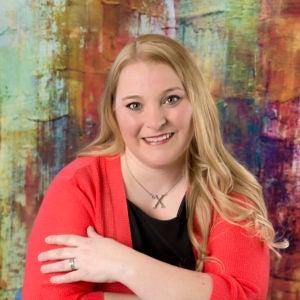 Holly Usrey-Roos