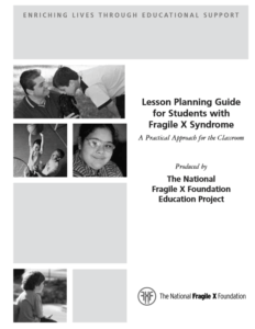 Lesson Planning Guide-cover