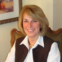 Dr. Marcia Braden bio