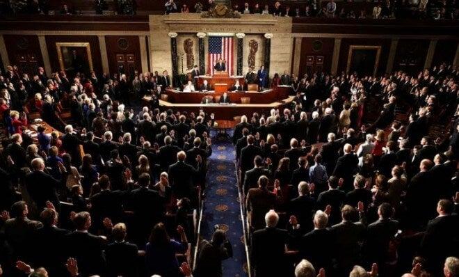 The 113th Congress