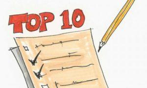 top-10-list[1]