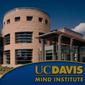 UC Davis MIND Institute - Square