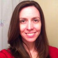 Melissa Welin