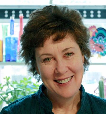 Brenda Finucane