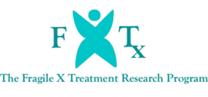 Fragile X Treatment Research Center At Vanderbilt