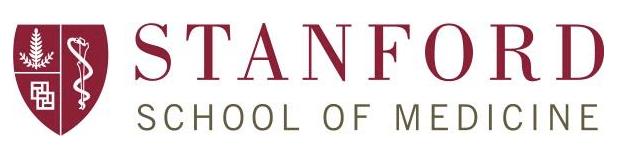 Stanford School of Medicine