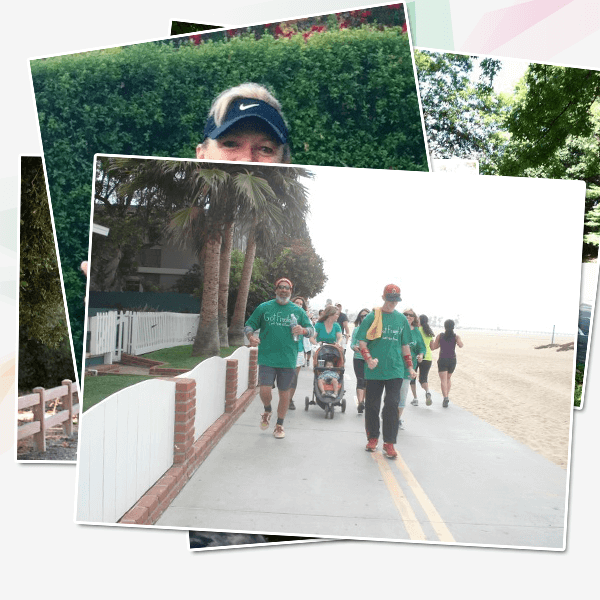 -FRAXSOCAL at Newport Beach w Charlotte Spahr Jason Sparh and Todd Ralph
