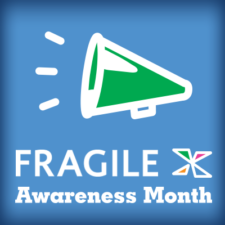 AwarenessMonthFBProfile2
