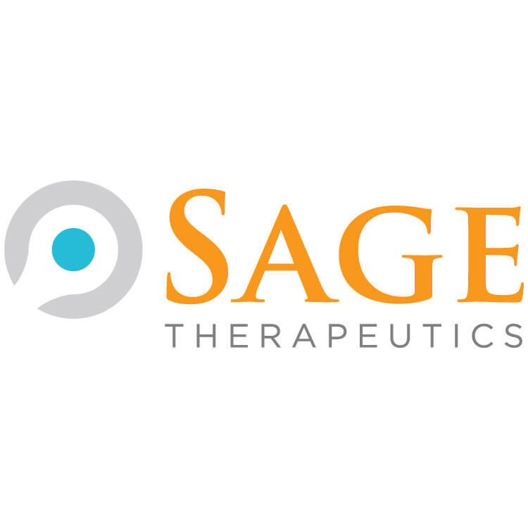 Commentary on sage therapeutics grant to study fragile x syndrome commentary on sage therapeutics grant to study fragile x syndrome malvernweather Choice Image