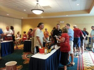 Massachusetts Wine Event 2