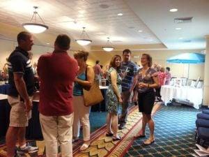 Massachusetts Wine Event 1