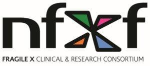 FXCRC