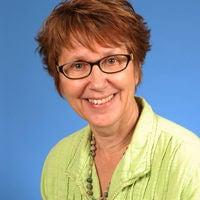 Becky Kronk, PhD, MSN, CRNP