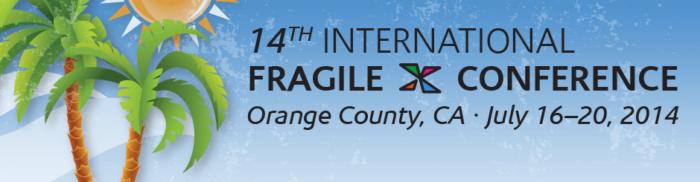 InternationalNFXF-banner