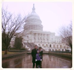 Jimi_Buffy_Capitol_DC