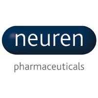 logo_neuren