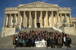 NFXFAD 14 Group Photo