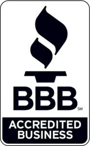 bbblogosbw