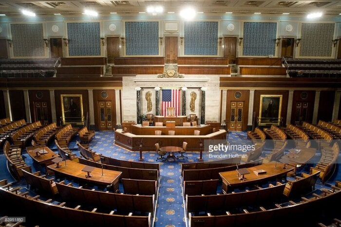 30-Go to the House Chamber