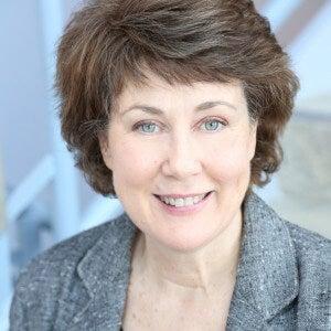 Brenda Finucane, MS, LGC