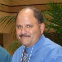 Joe Garera