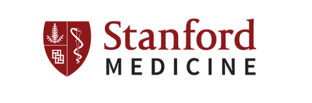 Stanford Fragile X Research