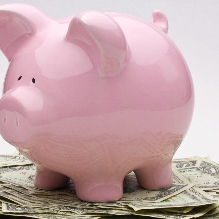 Fragile X ABLE Savings