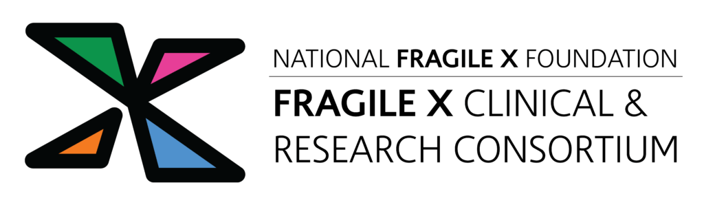 Fragile X Clinical & Research Consortium